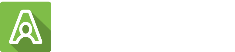 Approach HR logo